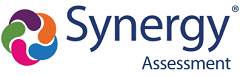 Synergy Assessment logo